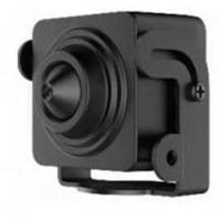 Camera IP bí mật 1Mp Hikvision DS-2CD2D11G0/M-D/NF