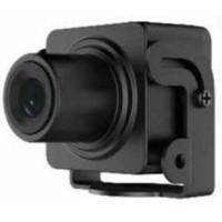 Camera Hikvision Dòng Camera IP ĐẶc Biệt DS-2CD2D21G0/M-D/NF