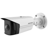 Camera Hikvision IP DS-2CD2T45G0P-I