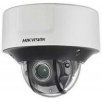 Camera IP Dome ngoài trời  hiệu Hikvision DS-2CD5526G0-IZHS