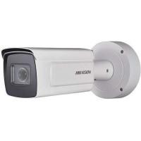 Camera IP thân ngoài trời  hiệu Hikvision DS-2CD5A26G0-IZHS
