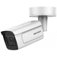 Camera IP thân ngoài trời Hikvision DS-2CD5A26G1-IZS