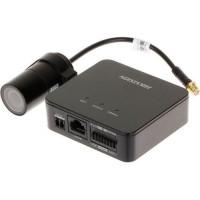 Camera Hikvision Dòng Camera Ip ĐẶc Biệt model DS-2CD6425G0-20