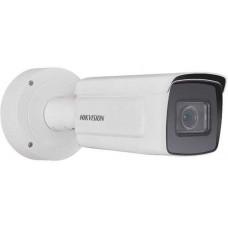 Camera IP nhận diện biển số Hikvision DS-2CD7A26G0/P-IZS (2 8-12mm)