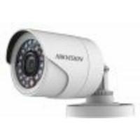 Camera thân ống Full HD 1080P hồng ngoại 20m Hikvision model DS-2CE16B2-IPF