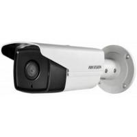 Camera thân ống HD720P hồng ngoại 50m Hikvision model DS-2CE16C0T-IT3