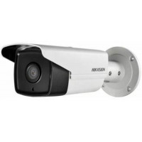 Camera thân ống HD720P hồng ngoại 80m Hikvision model DS-2CE16C0T-IT5