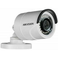 Camera thân ống Full HD 1080P hồng ngoại 30m Hikvision model DS-2CE16D0T-I3F