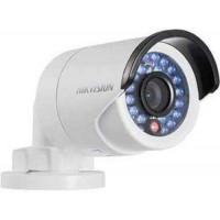 Camera HD-TVI 2MP - PoC Hikvision DS-2CE16D0T-IRE