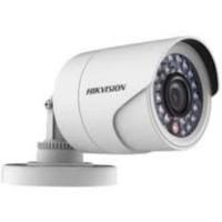 Camera HD-TVI thân trụ 2MP Hikvision DS-2CE16D0T-IRPE