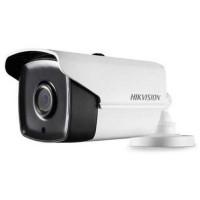 Camera HD-TVI 2MP  Hikvision DS-2CE16D0T-IT3(C)