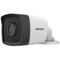 Camera HD-TVI 2MP Hikvision DS-2CE16D0T-IT5(C)