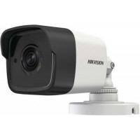 Camera TVI hiệu Hikvision DS-2CE16D0T-ITPF