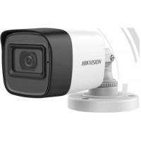 Camera Hikvision TVI DS-2CE16D0T-ITPFS
