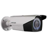 Camera HD-TVI 2MP - PoC Hikvision DS-2CE16D0T-VFIR3E
