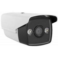 Camera thân ống Full HD1080P hỗ trợ ánh sáng trắng Hikvision model DS-2CE16D0T-WL5