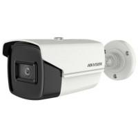 Camera thân ống 2MP hồng ngoại EXIR 2.0 tầm xa 50m Siêu nhạy sáng Hikvision model DS-2CE16D3T-IT3