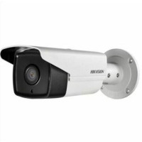 Camera HDTVI 4.0 thân ống Full HD 1080P hồng ngoại 50m siêu nhạy sáng Hikvision model DS-2CE16D8T-IT3F