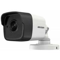 Camera HD-TVI Starlight 2MP Hikvision DS-2CE16D8T-IT3E