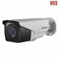 Camera Hikvision Hd-Tvi 2 Mp Ultra Lowlight 0.005 Lux Chuyên Ban Đêm & Chống Ngược Sáng model DS-2CE16D8T-IT3ZF