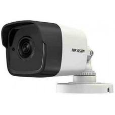 Camera HD-TVI 2 mp ultra lowlight 0.005 lux chuyên dụng ban đêm & chống ngược sáng Hikvision model DS-2CE16D8T-ITPF