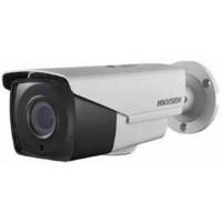 Camera HDTVI 3.0 thân ống 3MP hồng ngoại 20m Hikvision model DS-2CE16F1T-IT
