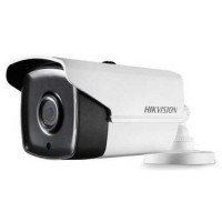 Camera HD-TVI thân trụ cỡ lớn 5MP Hikvision DS-2CE16H0T-IT3