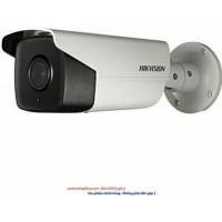 Camera Hikvision 5 Megapixel model DS-2CE16H0T-IT3F
