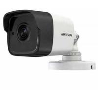 Camera HD-TVI 5MP Hikvision DS-2CE16H0T-IT5(F)
