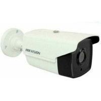 Camera Hikvision 5 Megapixel model DS-2CE16H0T-IT5F