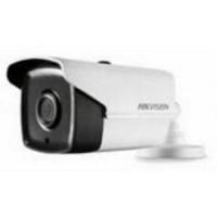 Camera Hikvision 5 Megapixel model DS-2CE16H0T-ITF