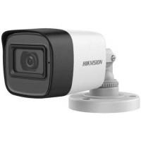 Camera TVI Hikvision 5 megapixel Thân DS-2CE16H0T-ITFS