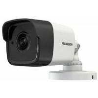 Camera Hikvision 5 Megapixel model DS-2CE16H0T-ITPF