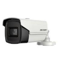 Camera HDTVI 3.0 thân ống 5MP hồng ngoại 50m chống ngược sáng Hikvision model DS-2CE16H8T-IT3F