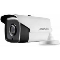 Camera HDTVI 3.0 thân ống 5MP hồng ngoại 80m chống ngược sáng Hikvision model DS-2CE16H8T-IT5F