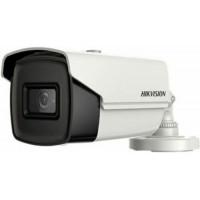 Camera Hikvision 8.3 Megapixel (4 Trong 1) model DS-2CE16U1T-IT3F
