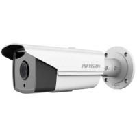 Camera thân ống 2MP hồng ngoại EXIR 2.0 tầm xa 70m Siêu nhạy sáng Hikvision model DS-2CE19D3T-IT3Z
