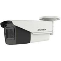 Camera TVI Hikvision 2megapixel Thân DS-2CE19D3T-IT3ZF