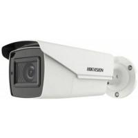 Camera thân ống 5MP hồng ngoại EXIR 2.0 tầm xa 80m Hikvision model DS-2CE19H8T-IT3ZF