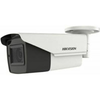 Camera Hikvision 8.3 Megapixel (4 Trong 1) model DS-2CE19U1T-IT3ZF