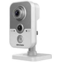 Camera HD-TVI CUBE PIR hồng ngoại Hikvision DS-2CE38D8T-PIR