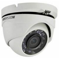 Camera Hikvision Hd-Tvi 1 Megapixel model DS-2CE56C0T-IRM