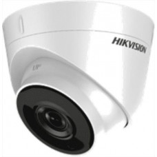 Camera bán cầu Full HD 1080P hồng ngoại 50m Hikvision DS-2CE56D0T-IT3