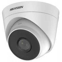 Camera HD-TVI 2MP Hikvision DS-2CE56D0T-IT3(C)