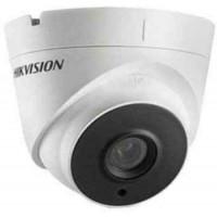 Camera HD-TVI 2MP - PoC Hikvision DS-2CE56D0T-IT3E