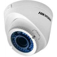 Camera HD-TVI 2MP - PoC Hikvision DS-2CE56D0T-VFIR3E