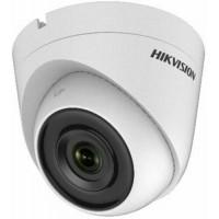 Camera Hikvision Hd-Tvi 3 Megapixel model DS-2CE56F1T-ITP
