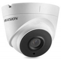 Camera HD-TVI 5MP   Hikvision DS-2CE56H0T-IT3