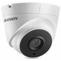 Camera Hikvision 5 Megapixel model DS-2CE56H0T-IT3F