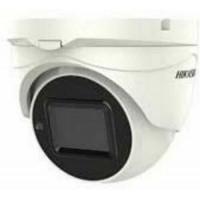 Camera bán cầu 5MP hồng ngoại 40m Hikvision model DS-2CE56H0T-IT3ZF
